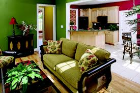 photos archives page 10 of 11 houseplansblog dongardner com