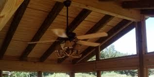 Craftsman Ceiling Fan Porches Archadeck Of Central Ga Page 2