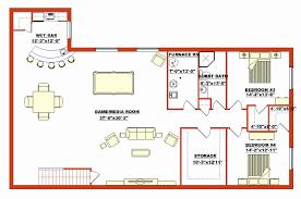basement home plans basement house plans inspirational interesting simple basement