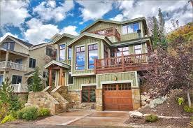 Houses For Rent In Salt Lake City Utah 4 Bedrooms Park City Luxury 4 Bedroom Sleeps 10 12 Private Tub 435 901