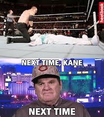 Pete Rose Meme - raw in 12 jew jitsu memes dec 15th 2014 heelbook