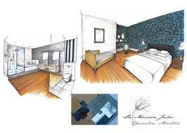 hotel chambre d hote chambre d hôtes tours proche gare suite martin la maison jules