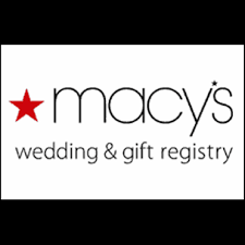 luxury wedding registry macy s wedding gift registry wedding ideas