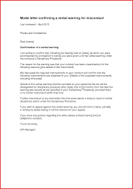 how to write a palanca letter choice image letter format examples
