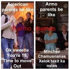Armenian Memes - armenian memes page 33