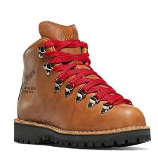 timberland canada s hiking boots best 25 cheap hiking boots ideas on sperry boots