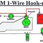 96 alternator wiring blazer forum chevy blazer forums