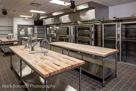 Kitchen Planning And Design by Bakery Kitchen Design Commercial Kitchen Planning And Design