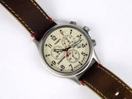 Jam Tangan Esprit Malaysia jam tangan watches fashion accessories for sale in malaysia