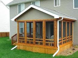 screen porch design plans screened porch kits screen porch kits with roof carlislerccarclub in