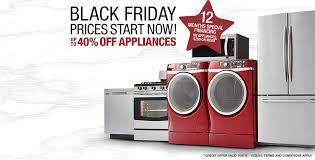 black friday home depot sales items black friday prices starting now at home depot