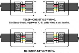rj11 cable wiring diagram phone plug wiring diagram u2022 wiring
