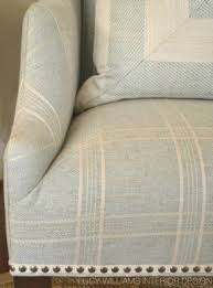 Patterned Slipcovers For Chairs Patterned Sofa Slipcovers Foter