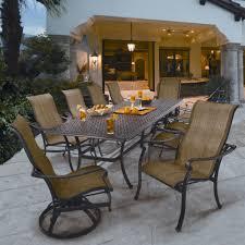 Martha Stewart Patio Umbrellas by Inspiraton Design For Home Interior Home Interior Design Part 2