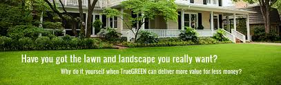 Lawn Care Programs For Do It Yourself The 1 Lawn Care Specialist In Brisbane