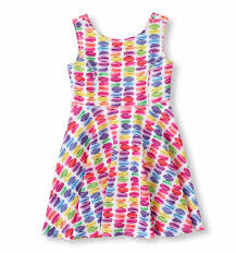 cotton spandex dress picture more detailed picture about cute