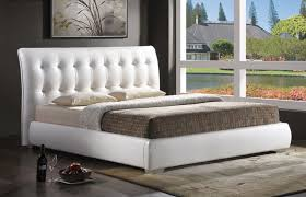 the best of upholstered king bed u2014 tedx designs