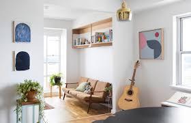 mid century apartment in brisbane australia