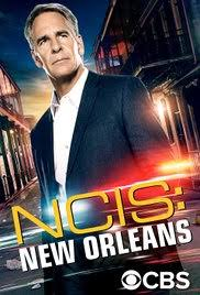 watch special agent online free 2017 movies special agent collection