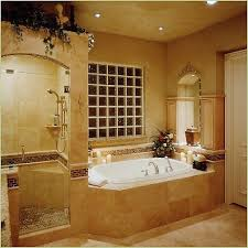 traditional bathrooms ideas simple and traditional bathroom design ideas home decor blog