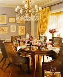 Elegant Dining Room Furniture by 228 Best Dining Room Elegance Images On Pinterest