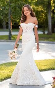 wedding dresses in st louis wedding dresses cleo bridal