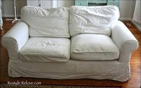 large sofa seat cushion covers extra large sofa covers extra large sofa cushion covers ideas