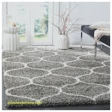Overstock Area Rug Overstock Area Rug Reflections Taupe 8 Ft 6 In X Ft 6 In Area