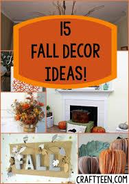 Diy Crafts For Teenage Rooms - diy projects u2013 page 5 u2013 craft teen
