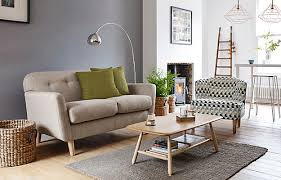 Corner Sofa Marks And Spencer Malmo Armchair M U0026s