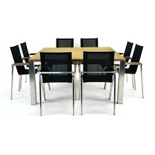 Extending Dining Table And 8 Chairs with Oak Extending Dining Table And 8 Chairs U2013 Visualnode Info