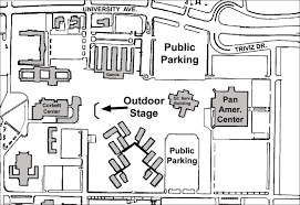 Map Service Center September 11 Remembrances Scheduled At Nmsu Article Nmsu News