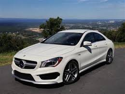 mercedes of miami mercedes lease deals in miami florida swapalease com