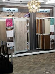 Most Realistic Looking Laminate Flooring Laminate Flooring Nyc Laminate Floor Installation New York