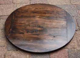 best 25 rustic tabletop ideas on pinterest farmhouse style