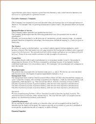 design house business plan interior design company business plan pdf psoriasisguru com