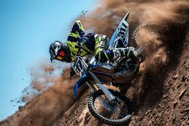 rocky mountain motocross gear fxr mx 2018 apparel collection transworld motocross