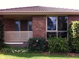 window frame replacement melbourne