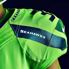 365 best seattle seahawks images on pinterest seattle seahawks