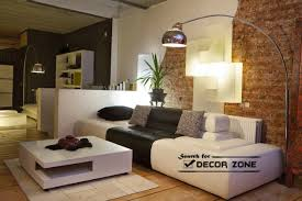 modern living room ideas emejing modern living room accessories gallery home decorating