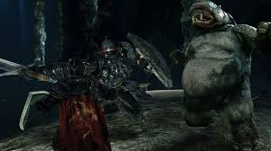 Dark Souls 2 Map Here U0027s A Video For Dark Souls 2 Scholar Of The First Sin New