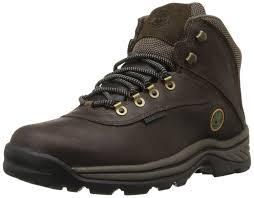 amazon best sellers best men u0027s boots