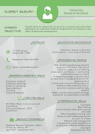 How To Create Best Resume by Fantastical How To Make A Professional Resume 6 Creating A