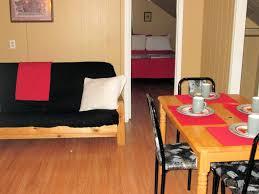 edgewater inn wasaga beach canada booking com