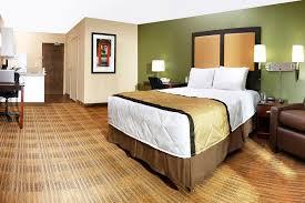 extended stay america scottsdale scottsdale hotels