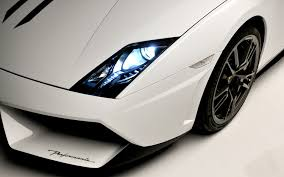 Lamborghini Gallardo Asphalt 8 - 2011 lamborghini gallardo lp570 4 spyder performante first drive