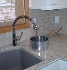 undermount kitchen sink with faucet holes undermount sink faucet lungdoctor me