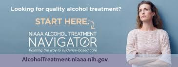 live adult chat room national institute on alcohol abuse and alcoholism niaaa