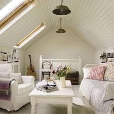 ladder ideas in home design webbkyrkan com webbkyrkan com
