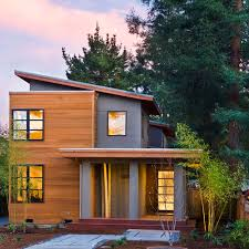 best 25 modern roof design ideas on pinterest flat roof house